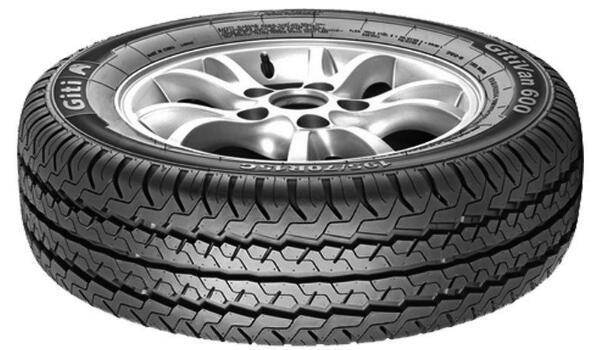 轮胎品牌排行榜前十名 米其林品牌价值高达72亿美元