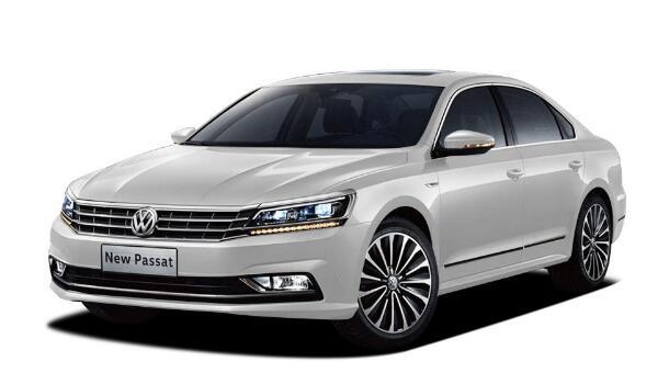passat大众是什么车 中型高标准 高质量轿车(中文名称帕萨特)
