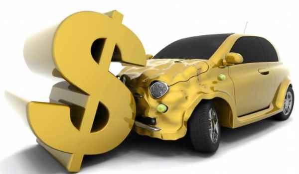 车贷逾期多久会远程锁车 时间是在10到30天左右