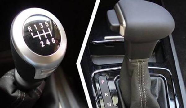 c2驾照可以开什么车 自动挡载客汽车