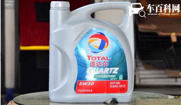 中国十大机油品牌 壳牌机油排第二(美孚机油排第一)