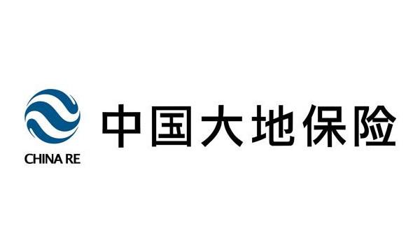 中国车险十大排名 十大中国车险(人寿仅排第五)