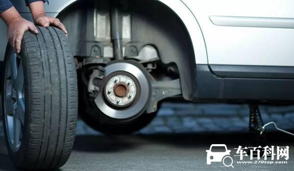 沃尔沃s60的轮胎是什么牌子 PRIMACY LC博悦轮胎