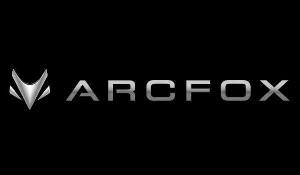 arcfox是什么车 高性能新能源汽车品牌(极狐阿尔法s续航可达708km)