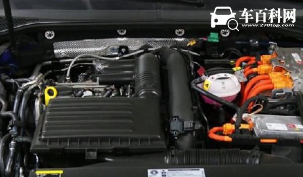 爱驰u5怎么样值得买吗 安全可靠配置丰富(续航可达503km)