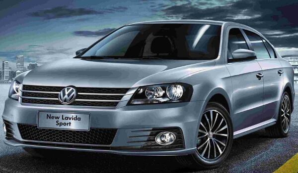 两厢车排名前10名 朗逸关注度最高(宏光MINI EV售价2.88-4.36万元)