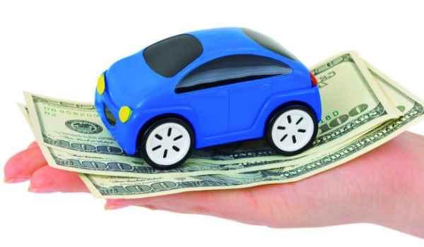 过户车保险第一年怎么算 没有折扣和优惠