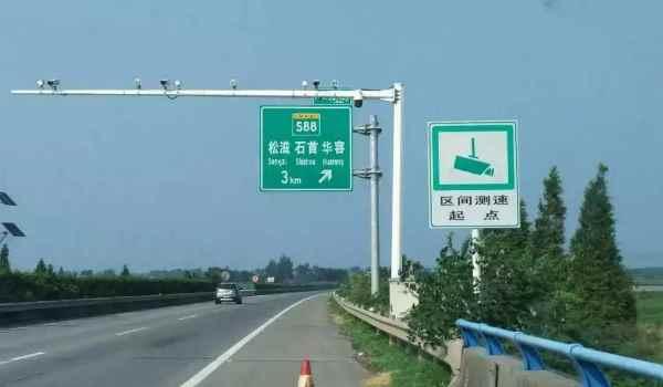 湖北车牌ABCDEF是怎么排的 是按照湖北省内的经济情况来进行排序的