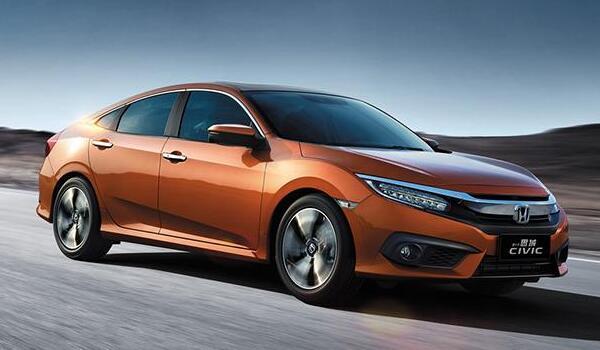 15万左右买什么车好 这五款车型值得一看(哈弗H6顶配动力和配置越级)