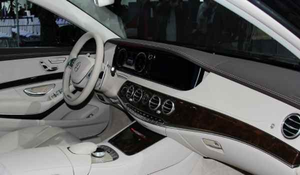 巴博斯是豪车吗 是属于豪华汽车品牌