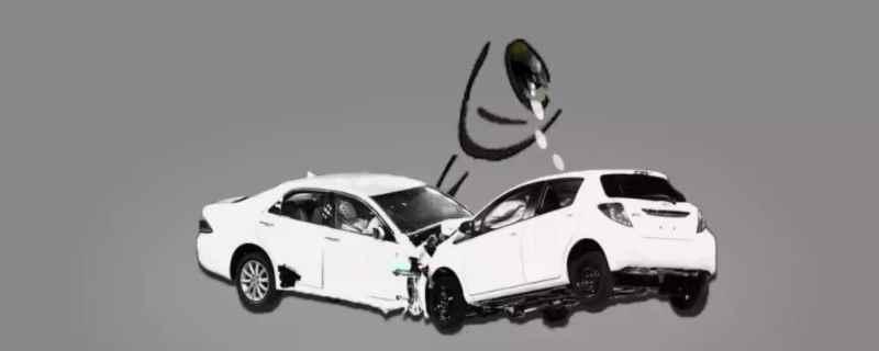 驾驶机动车不按规定会车的将被一次记多少分