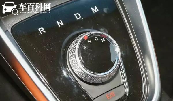宝骏510变速箱是什么品牌 宝骏510变速箱油多久换一次(2万公里或2年)