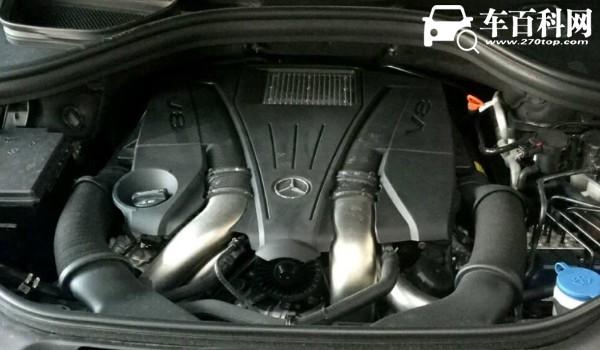 奔驰gls的最新价 奔驰gls最低报价(最低售价97万)