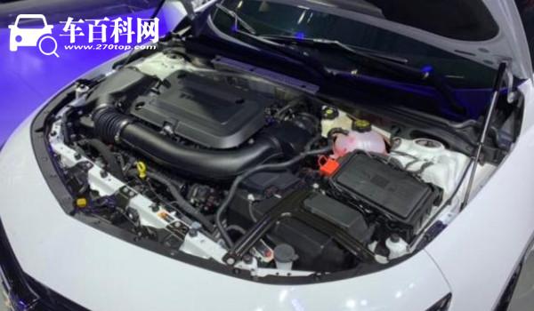 迈锐宝xl2.0t真实油耗多少 实测的百公里油耗为9.08L