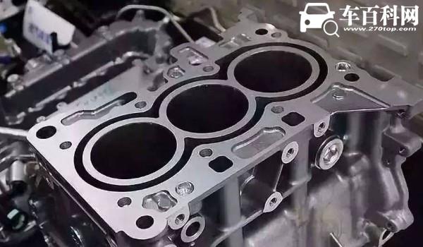 丰田雷凌是几缸发动机 丰田雷凌是几个缸(3缸4缸均有)