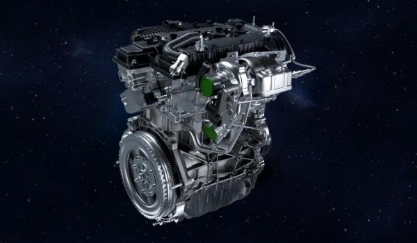 星途揽月发动机怎么样 星途揽月2.0t百公里加速多少(实测8.14秒)