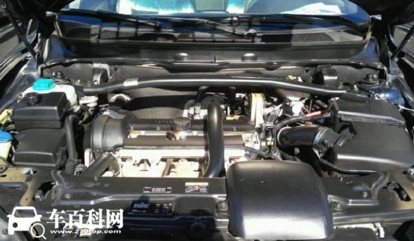 沃尔沃xc90油耗多少一公里 沃尔沃xc90真实油耗多少(10.27-11.17L)