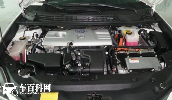 雷克萨斯最低价位的车 雷克萨斯ct售价21.50-28.20万元