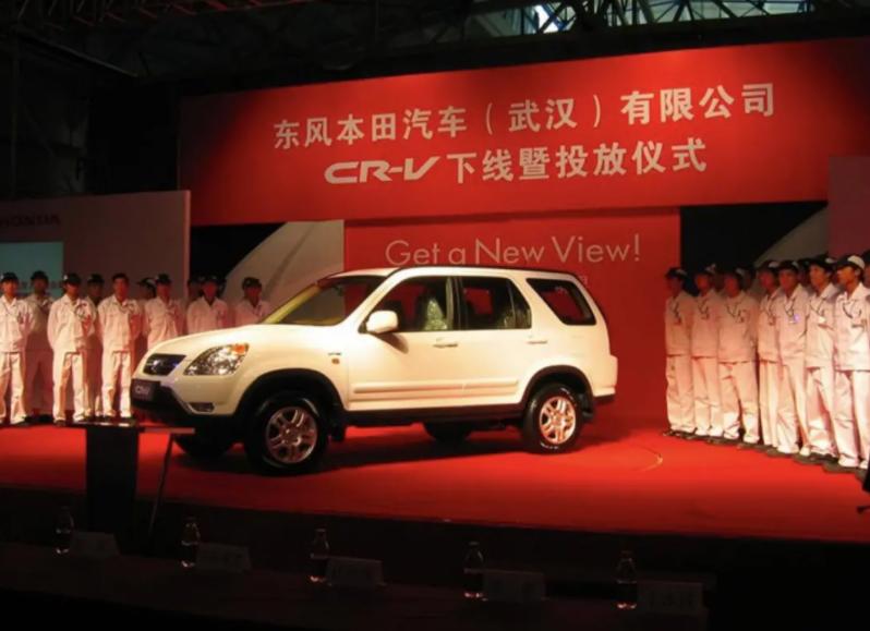 """金九银十将至百款紧凑级SUV该怎么选?聊聊不会选错的答案""""C"""""""