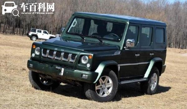 北京吉普212轮胎型号 北京212轮胎什么型号(215/80 r16)