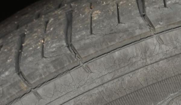 打气筒可以打汽车轮胎吗