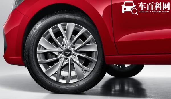 捷达va3轮胎型号 新款捷达va3轮胎多大的(185/60 r15)