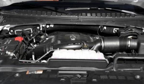 林肯领航员发动机怎么样 林肯领航员用的是什么发动机(3.5T V6双涡轮增压)