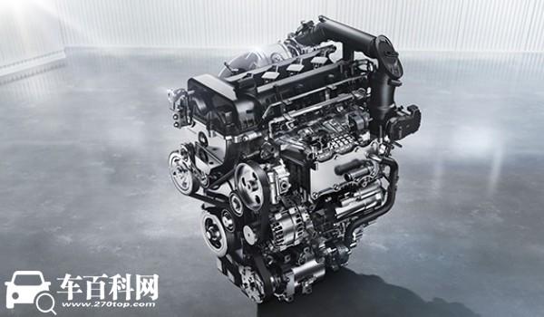 开瑞k60价格多少 开瑞k60最低价格(最低价5万)