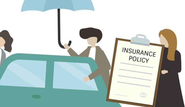 车子买保险需要什么证件