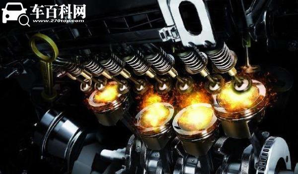 启辰t90是几缸发动机 启辰t90多大排量(1.5T四缸发动机)