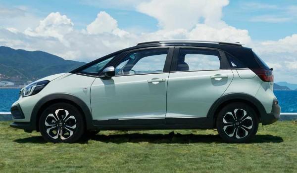 10万左右买什么车好 十大口碑出众车型推荐(日产轩逸油耗仅6.8L)