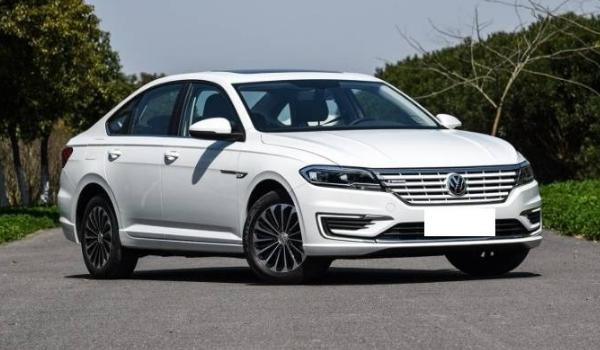 朗逸1.4t自动舒适版落地价2021 全款落地价大概13.39万元
