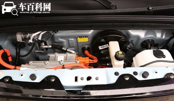 五菱宏光mini2021新款报价 mini2021款价格(2021款仅售3万)