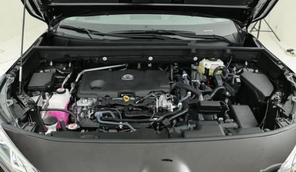 威兰达发动机怎么样 威兰达发动机是什么型号(M20C和A25D)