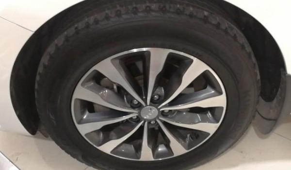 起亚嘉华轮胎品牌 原厂轮胎品牌(锦湖轮胎)