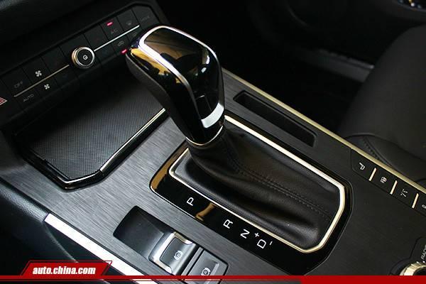 WEY VV5s上市售价15.00-16.30万元 国产高端SUV